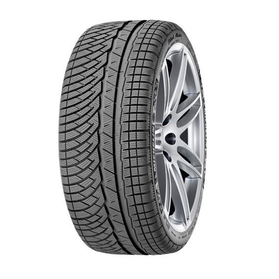 Pirelli 215/75R17.5 FR85 126/124M AMARANTO Minibüs/Kamyonet Lastikleri
