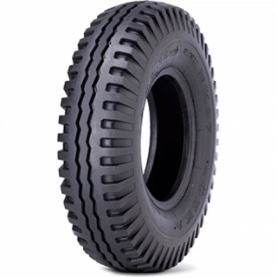 Pirelli 245/70R19.5 TR01 136/134M M+S Kamyon/Otobüs Lastikleri