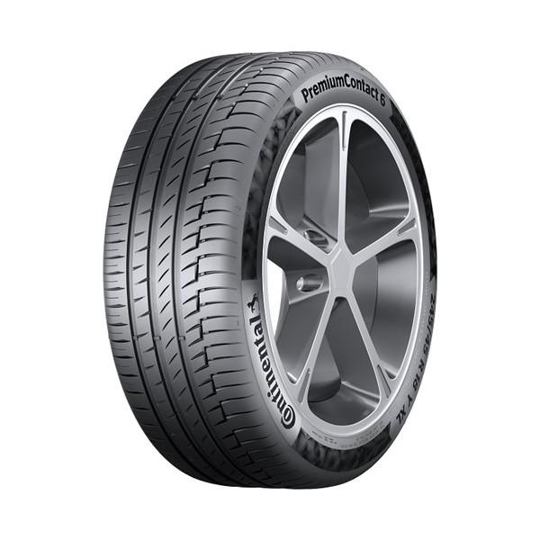 Michelin 285/40R19 103V PILOT ALPIN PA3 N0 GRNX (45/11) Kış Lastikleri