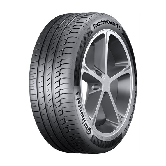 Michelin 245/45R18 100Y XL CROSSCLIMATE+ 4 Mevsim Lastikleri