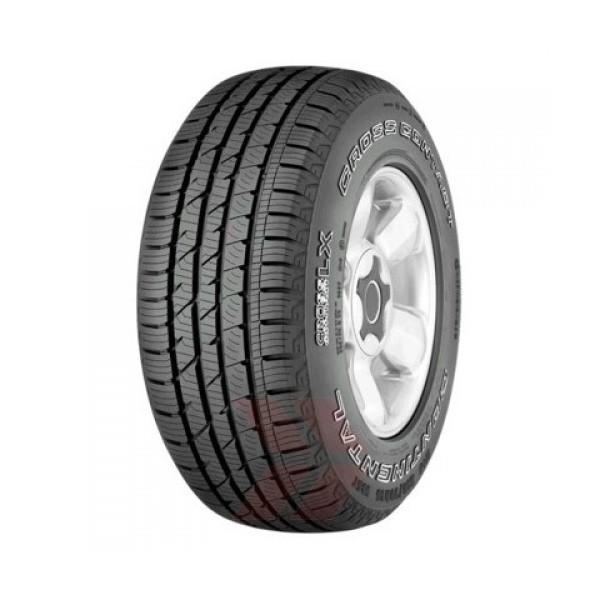 Michelin 285/70R19.5 X MULTI D TL 146/144L VG Lastikleri