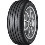Michelin 245/50R18 100Y PRIMACY 3 ZP * GRNX Yaz Lastikleri