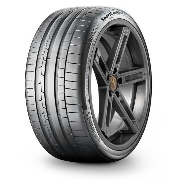 Pirelli 205/65R16 95H S-STR (2012) Yaz Lastikleri
