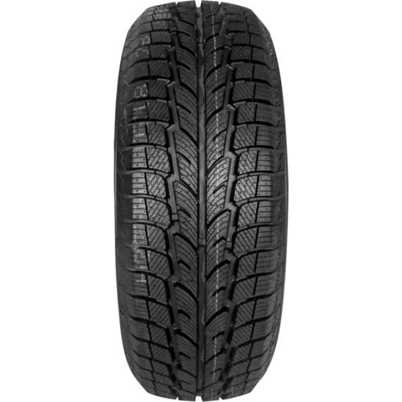 Michelin 215/75R17.5 X MULTI Z 126/124M Minibüs/Kamyonet Lastikleri