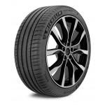 Pirelli 305/30R20 103Y XL PZERO N0 Yaz Lastikleri