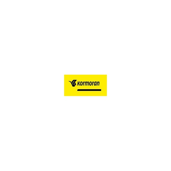 Goodride 315/80R22.5 CM335 154/151M M+S Kamyon/Otobüs Lastikleri