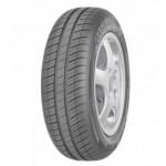 Michelin 245/40R18 93Y PILOT SPORT 3 MO GRNX Yaz Lastikleri