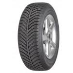 Michelin 275/40R20 106H XL LATITUDE X-ICE (32/12) Kış Lastikleri