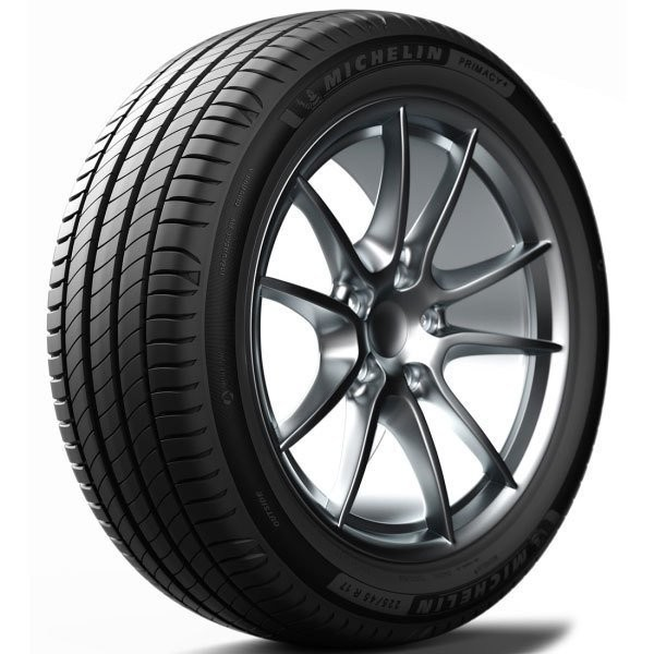 Pirelli 265/40R19 98Y P-ZERO N1 Yaz Lastikleri