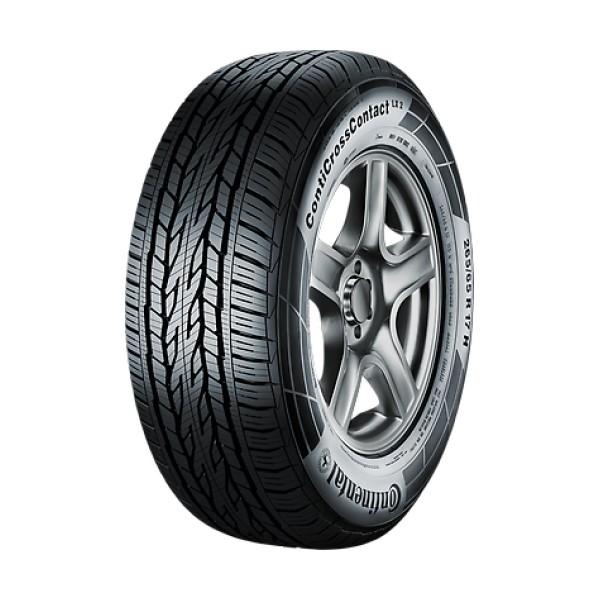Pirelli 245/45R19 102Y XL PZERO * Yaz Lastikleri
