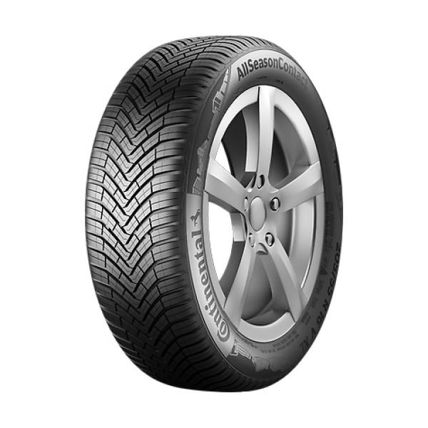 Michelin 225/75R15 102T LATITUDE CROSS M+S Yaz Lastikleri