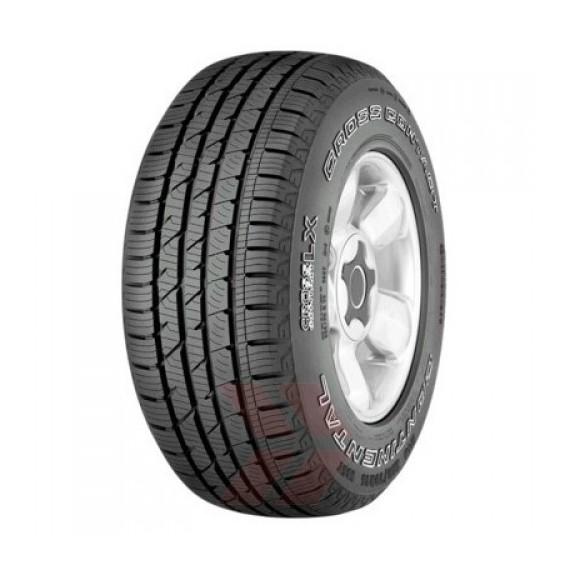 Michelin 255/45R19 100V PILOT ALPIN PA4 N1 Kış Lastikleri