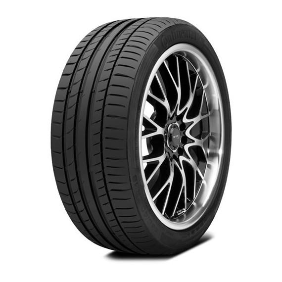 Michelin 265/45R20 104V LATITUDE ALPIN LA2 NO Kış Lastikleri