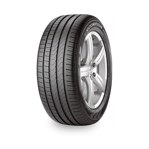 Bridgestone 275/40R19 101Y S001 MO Yaz Lastikleri