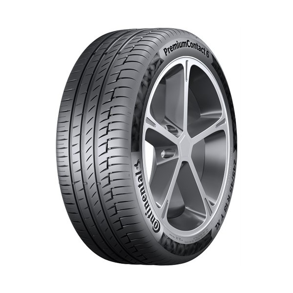 Goodyear 215/50R17 95W XL EFFICIENTGRIP PERF. Yaz Lastikleri