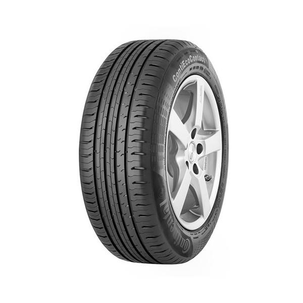 Bridgestone 275/40R20 106V LM80 Kış Lastikleri