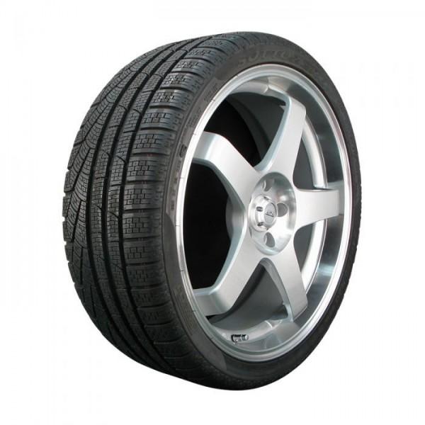 Pirelli 275/35R20 102W W270 SOTTOZERO SerieII XL Kış Lastiği