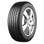 Michelin 295/40R20 106Y LATITUDE SPORT 3 N0 GRNX Yaz Lastikleri