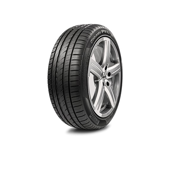 Pirelli 195/55R16 87H CINTURATO P1 (*) RunFlat ECO Yaz Lastiği