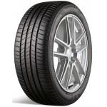 Pirelli 255/35R19 92W PZERO RFT * Yaz Lastikleri