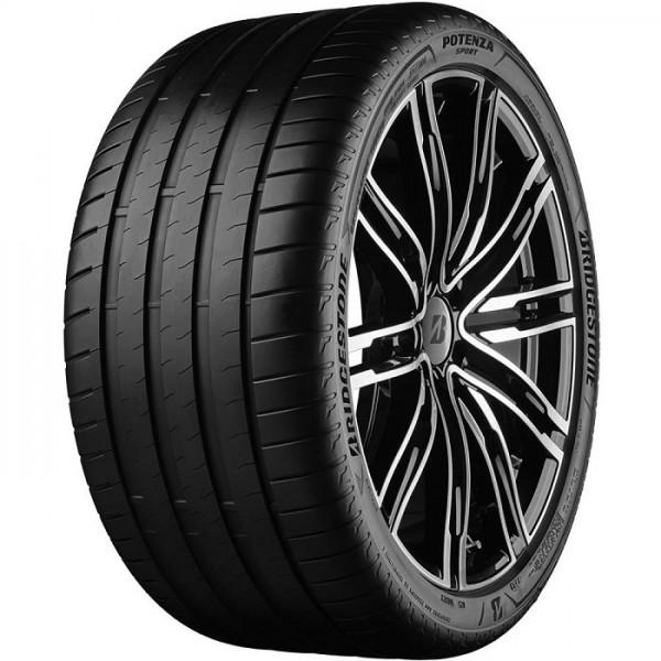 Bridgestone 275/40R18 99Y ER300-RFT * Yaz Lastikleri