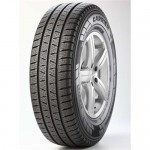 Michelin 185/75R16C 104/102R Agilis+ GRNX Yaz Lastikleri
