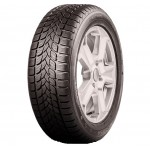 Dunlop 245/45R19 102Y SP SPORT MAXX GT J 38/15 Yaz Lastikleri