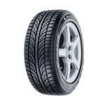 Michelin 275/50R20 109W MO Latitude Sport Yaz Lastikleri