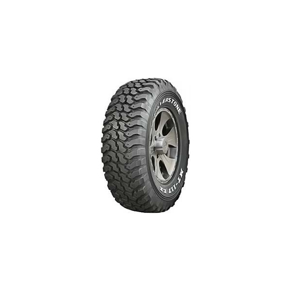 Michelin 205/45R17 88V XL Primacy 3 GRNX Yaz Lastikleri