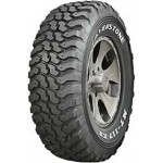 Michelin 205/55R16 94V XL Cross Climate 4 Mevsim Lastikleri