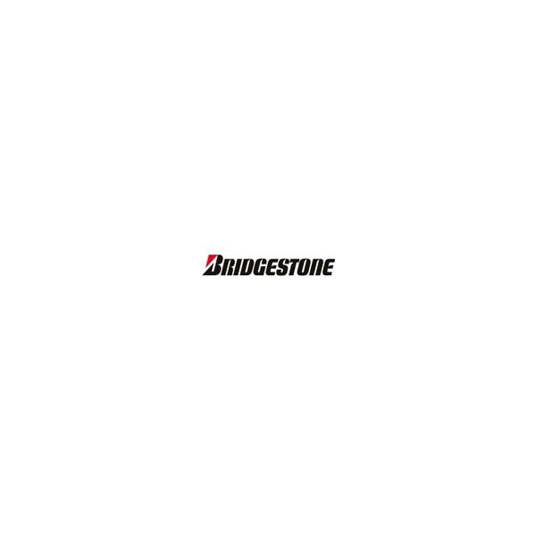 Bridgestone 195/70R15 104/102R R660 Yaz Lastikleri