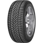 Bridgestone 235/65R16 115/113R R660 Yaz Lastikleri
