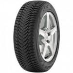 Michelin 315/35R20 110W XL LATITUDE SPORT 3 GRNX Yaz Lastikleri