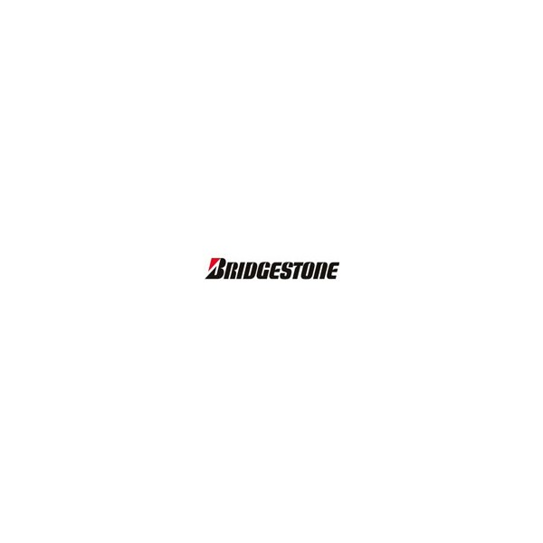 Bridgestone 255/50R19 103V DUELLER HP Yaz Lastikleri