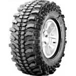 Michelin 245/35R19 93Y XL Pilot Super Sport Yaz Lastikleri