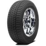 Michelin 235/65R16C 115/113R AGİLİS Yaz Lastikleri