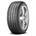 Michelin 265/60R18 110H  Latitude Cross 4 Mevsim Lastikleri