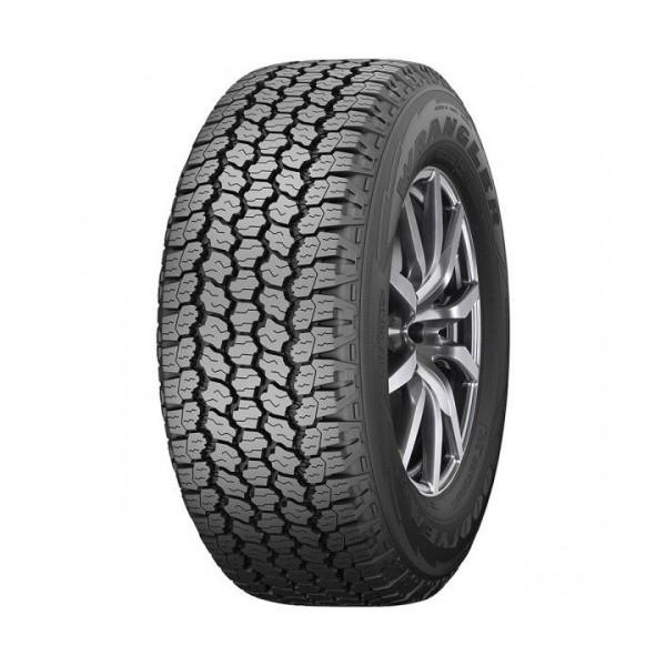 Michelin 225/60R16 98W PRIMACY 3 GRNX Yaz Lastikleri