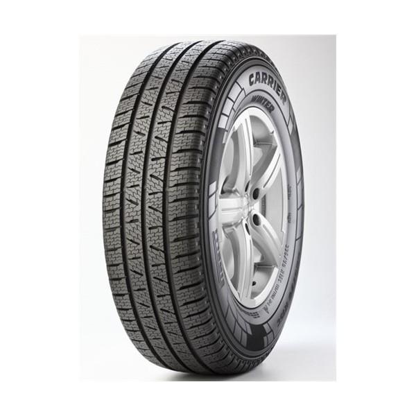 Michelin 285/35R19 103Y XL Pilot Super Sport Yaz Lastikleri