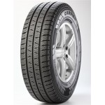Pirelli 185/75R16C 104R WINTER CARRIER Kış Lastiği