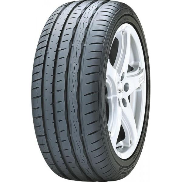 Bridgestone 385/65R22.5 R164 Lastikleri