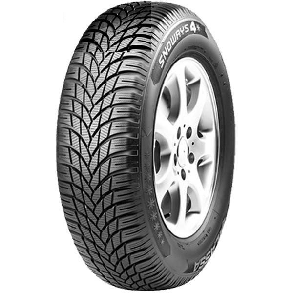 Michelin 215/65R16 102V XL CROSSCLIMATE 4 Mevsim Lastikleri