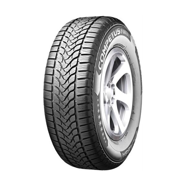 Michelin 225/60R18 104H XL LATITUDE ALPIN LA2 GRNX Kış Lastikleri