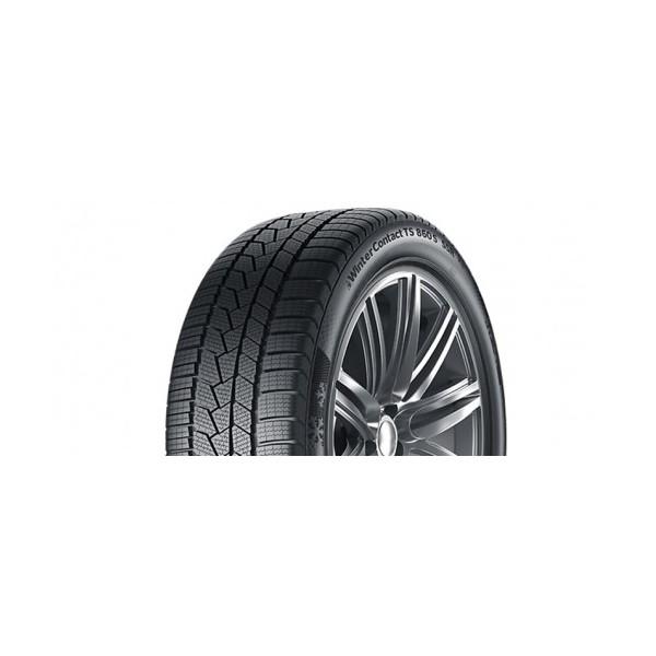 Pirelli 285/35R21 105Y XL PZERO RFT * Yaz Lastikleri
