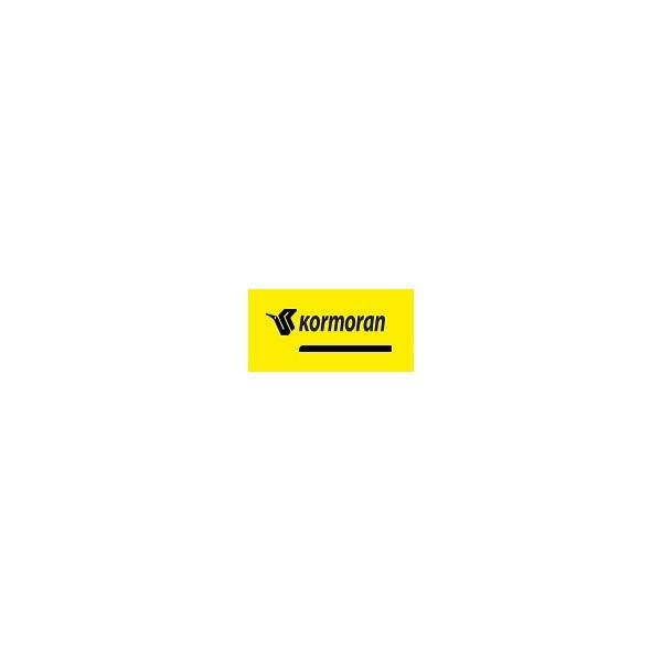 Continental 205/55R17 91V ContiEcoContact 5 Yaz Lastikleri