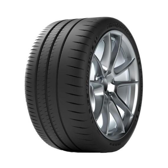 Michelin 265/35ZR20 99(Y) PILOT SPORT CUP 2 N1 XL Yaz Lastiği
