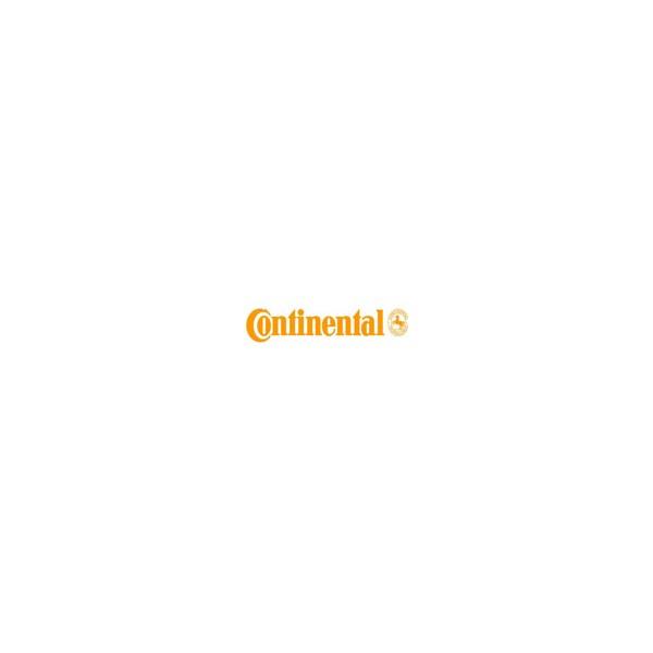 Continental 195/60R16C 99/97H VANCOCONTACT 2 6PR Yaz Lastikleri