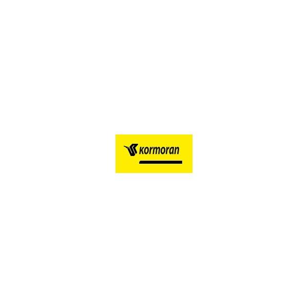 Kormoran 315/80R22.5 ROADS 2S TL 156/150L Lastikleri