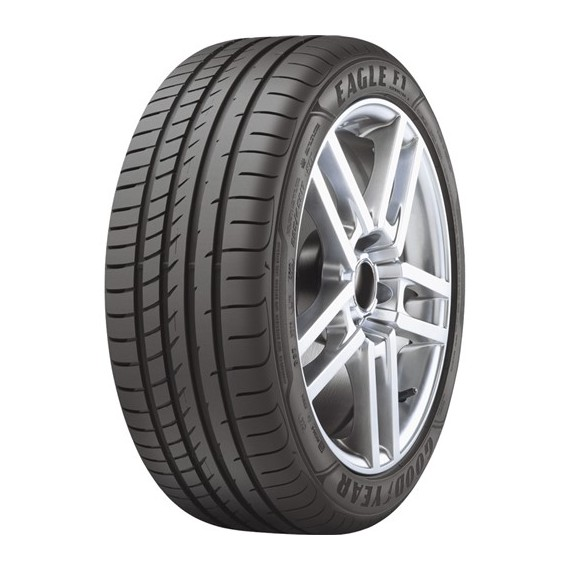 Continental 235/70R16 106H FR ContiCrossContact LX2 4 Mevsim Lastikleri