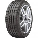 Michelin 185/60R14 82T Alpin A4 GRNX Kış Lastikleri